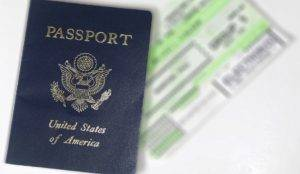 How to immigrate to USA