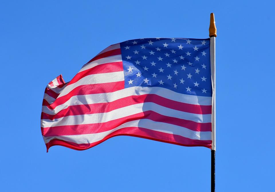 ESTA for USA for Australian citizens