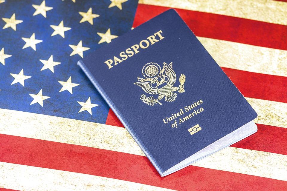 ESTA for USA for Austrian citizens