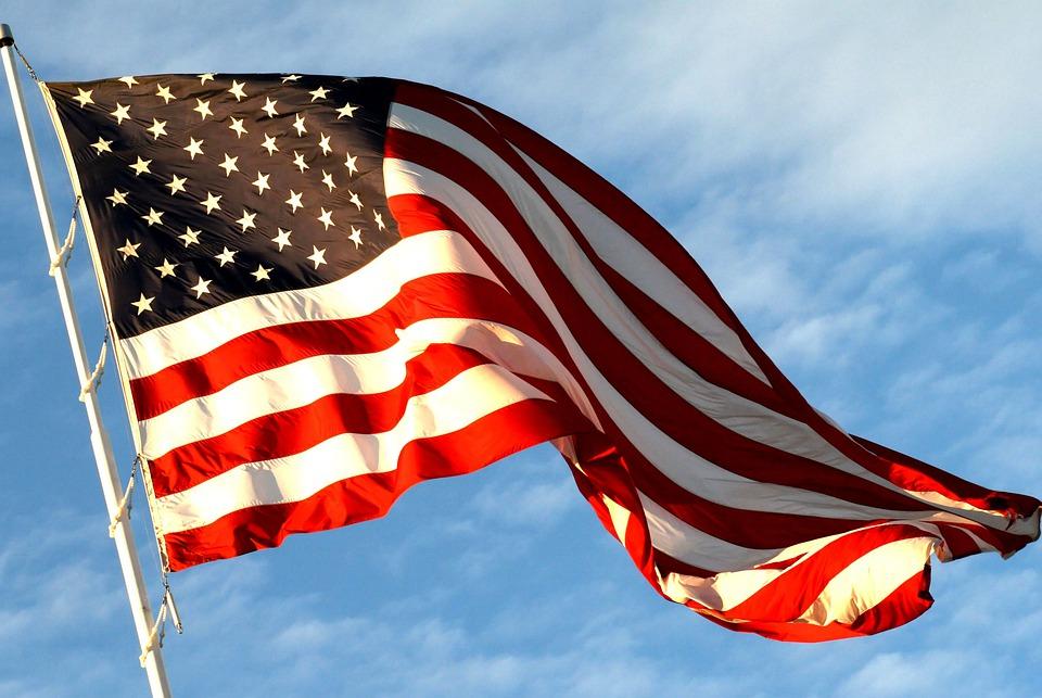 ESTA for USA for Greek citizens
