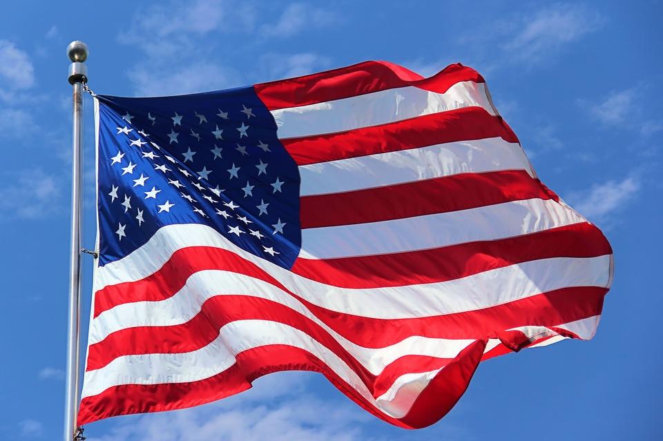 ESTA for USA for Lithuanian citizens