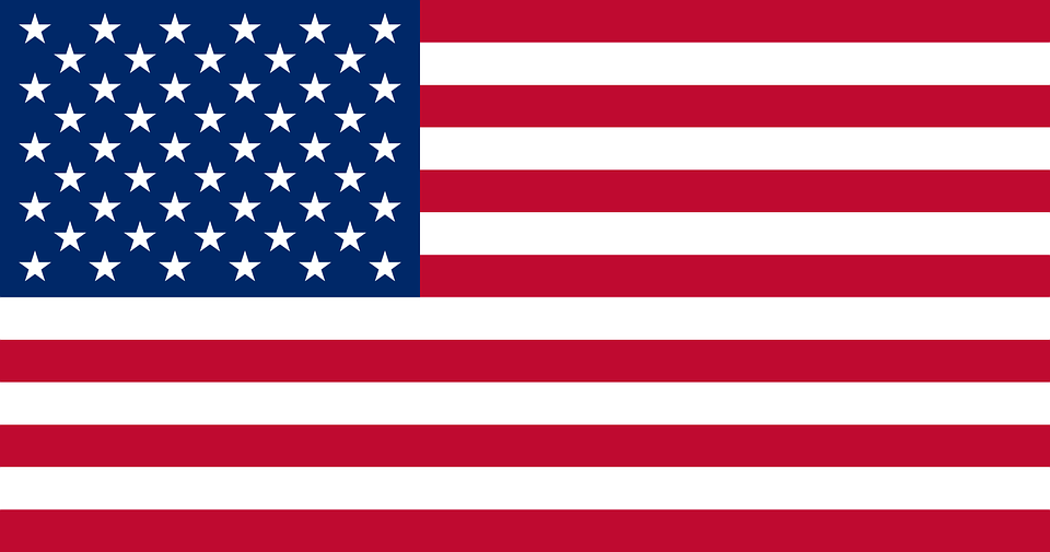 ESTA for USA for Luxembourger citizes